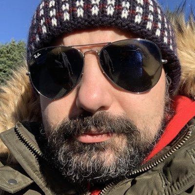 Francesco napoletano