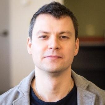 aleksandr yershov