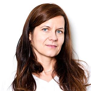 Annabelle Bouard
