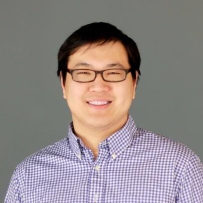 Timothy Zhang