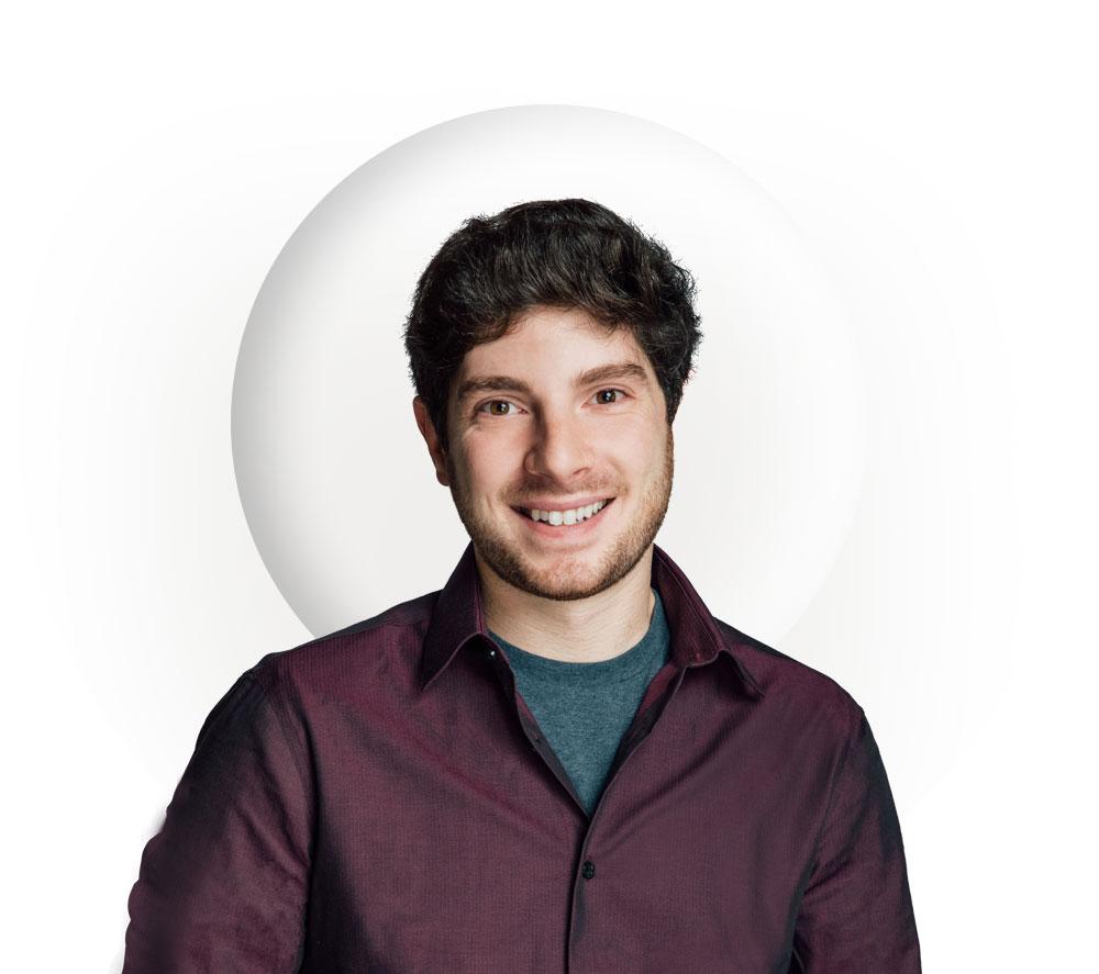 Andrew Cilio